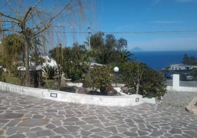Casa Vacanze Affittacamere Villa Lory